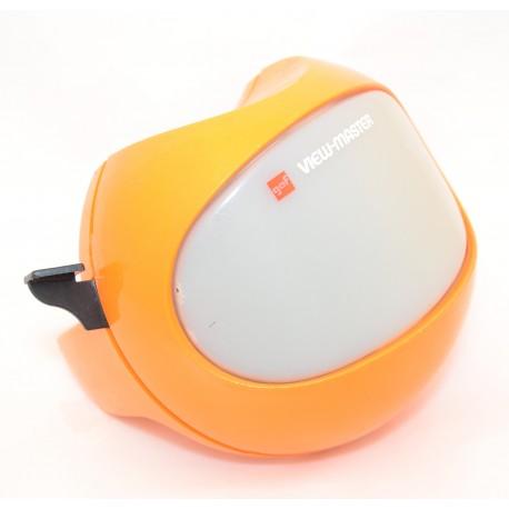 Viewmaster Space model 11 / K