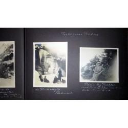 Foto-album 1920