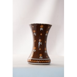 Vaas F2 Gmundner Keramik