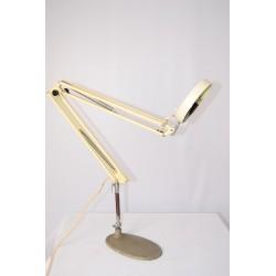 Lamp Rimsa