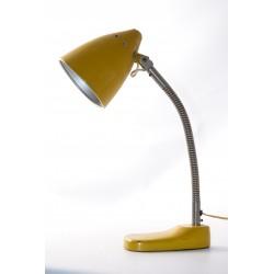 Lamp Hala Zeist Busquet
