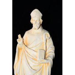 Beeld van Sint Nicolaas