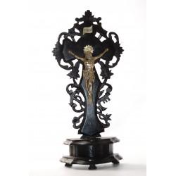 Crucifix van Batenburg