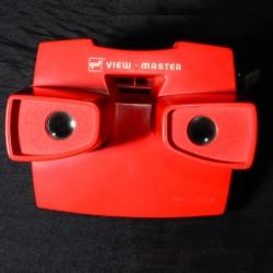 Viewmaster model 10 / J