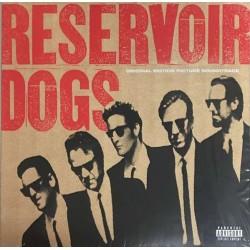 Reservoir Dogs (180g)