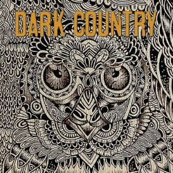 Dark Country: Dark Country