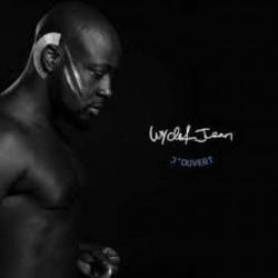 Wyclef Jean: J'Ouvert