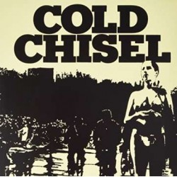 Cold Chisel: Cold Chisel (180g)