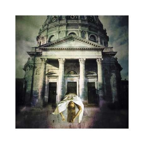 Porcupine Tree: Coma Divine (remastered) (180g) (+Bonustracks)