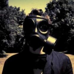 Steven Wilson: Insurgentes (remastered 2016) (140g)
