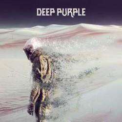 Deep Purple: Whoosh! (Limited Edition)
