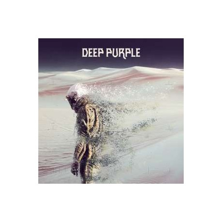 Deep Purple: Whoosh! (Limited Edition)