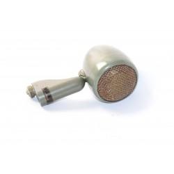 Ronette - G 310 - Elektretmicrofoon
