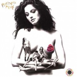 Red Hot Chili Peppers: Mother's Milk (180g)