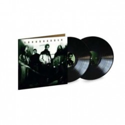 Soundgarden: A-Sides (180g)