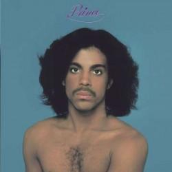 Prince: Prince