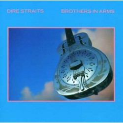 Dire Straits: Brothers In Arms (180g) (2LPs)