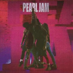 Pearl Jam: Ten (remastered)