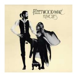 Fleetwood Mac: Rumours