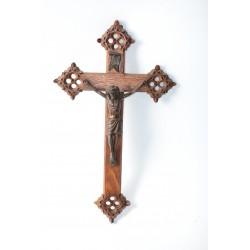 Gotische Crucifix
