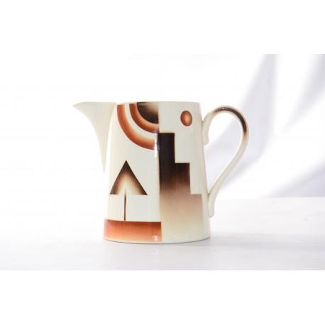 Kan Constructivisme Societé Ceramique Maestricht