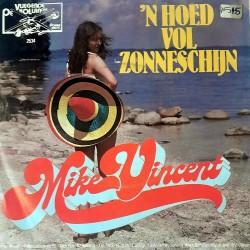 Mike Vincent - 'n Hoed Vol Zonneschijn