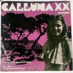 Calluna XX - De Heide (uit Ede)