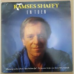 Ramses Shaffy - En Toen