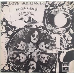 Love Sculpture - Sabre Dance