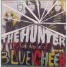 Blue Cheer - The Hunter (ingekleurd)