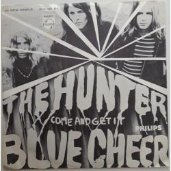 Blue Cheer - The Hunter