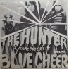 Blue Cheer - The Hunter