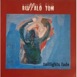 Buffalo Tom - Taillights Fade