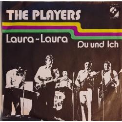 The Players - Laura Laura, Schöne Laura - Du und Ich