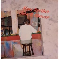 John B Spencer & Johnny G. - Alone Together