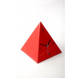 Pyramide Klok