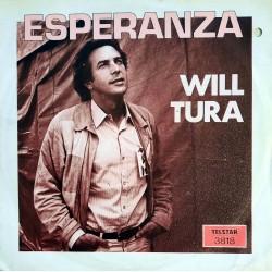 Will Tura - Esperanza