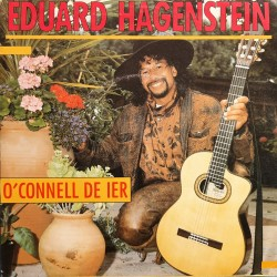 Eduard Hagenstein - O'Connell De Ier