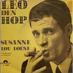 Leo Den Hop - Susanne (optie 2)