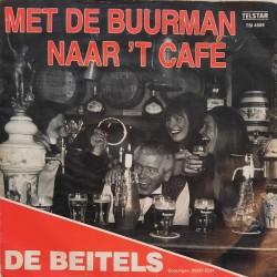 De Beitels - Met de buurman naar 't Café