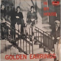 Golden Earrings - In My House