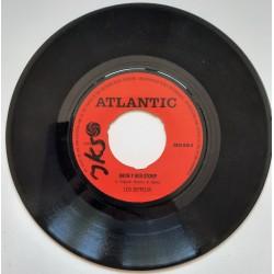 Led Zeppelin - Bron Y Aur Stomp