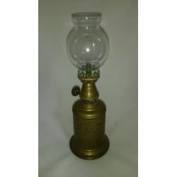 Olielampje wijnkelder Lampe Olympe