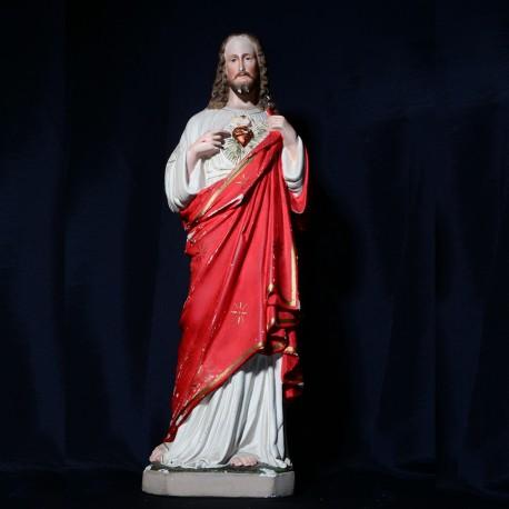 Jezusbeeld