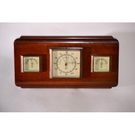 Barometer Elkro