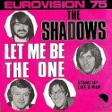 Singles Eurovisie