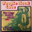 Singles 70's